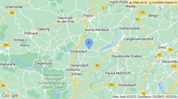07907 Tegau
