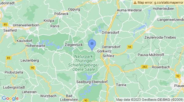 07924 Crispendorf