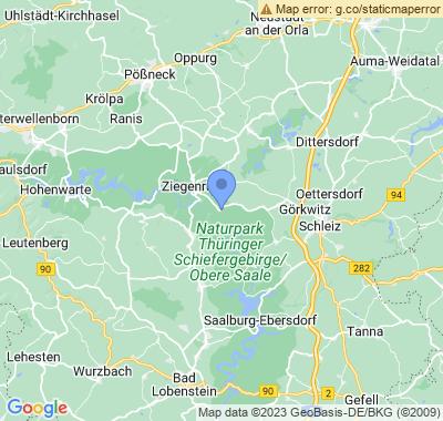07924 Eßbach