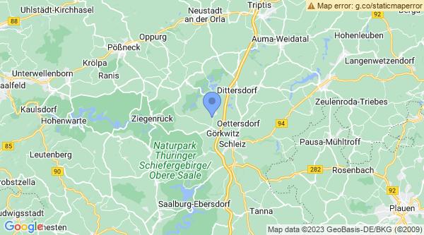 07924 Neundorf (bei Schleiz)