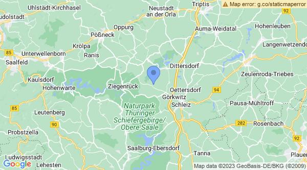 07924 Volkmannsdorf