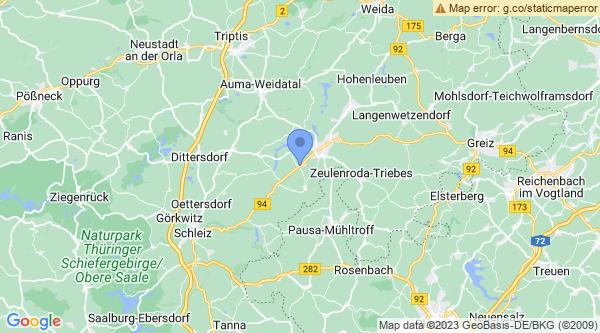 07937 Langenwolschendorf