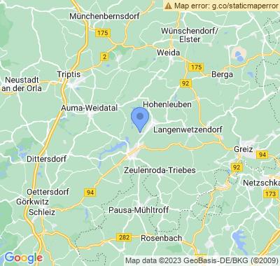 07950 Weißendorf