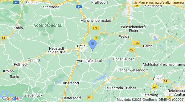 07955 Braunsdorf