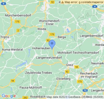 07980 Kühdorf