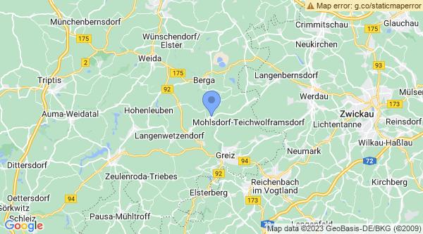 07980 Neumühle