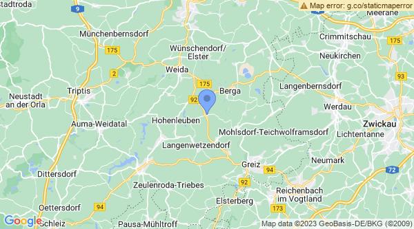 07980 Wildetaube