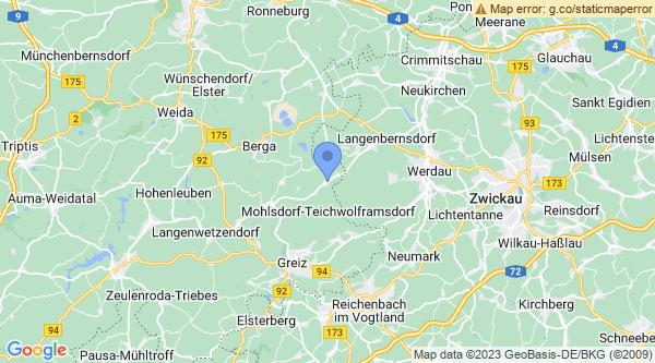 07989 Teichwolframsdorf