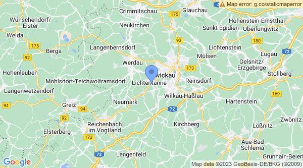 08115 Lichtentanne