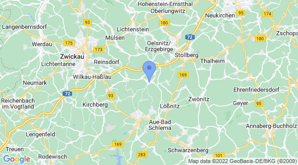08118 Hartenstein