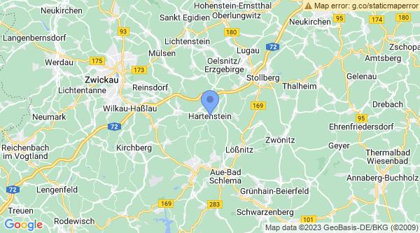 08118 Hartenstein Hartenstein