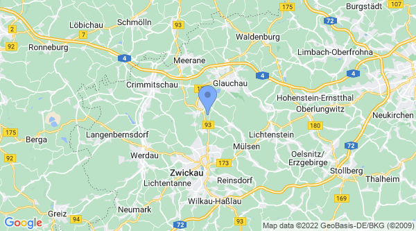 08132 Mülsen Wulm, Wulm