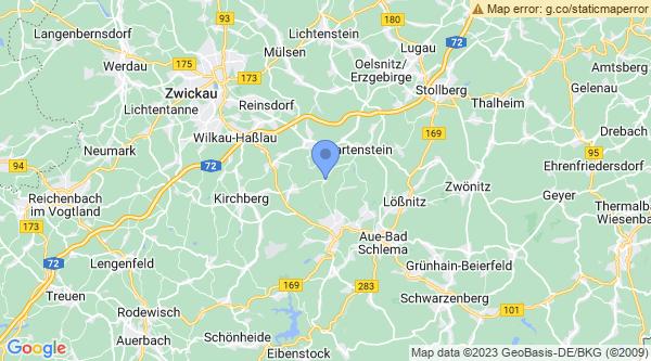 08134 Langenweißbach Langenbach