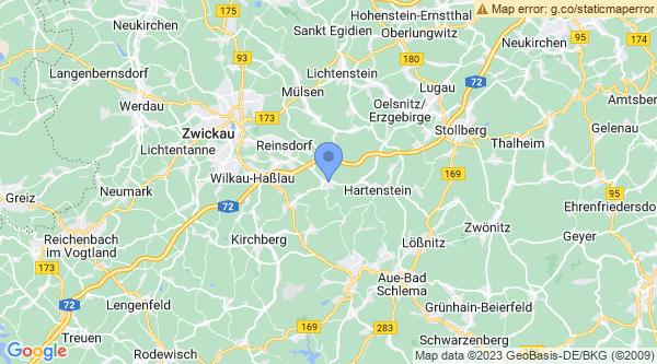 08134 Wildenfels