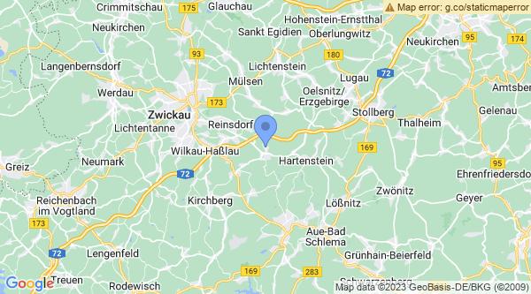 08134 Wildenfels Härtensdorf