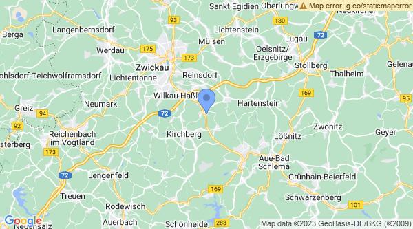 08134 Wildenfels Wiesenburg