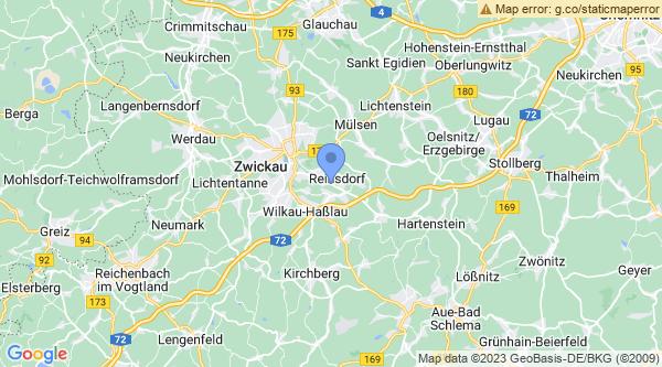 08141 Reinsdorf