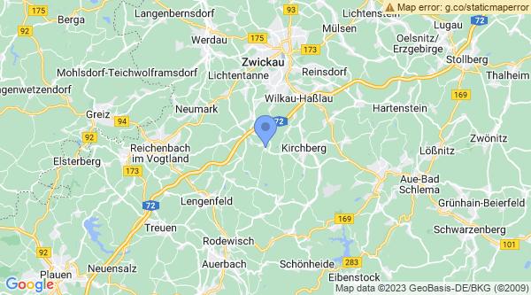 08144 Hirschfeld