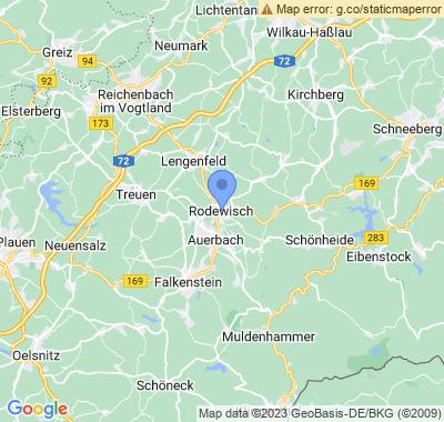 08228 Rodewisch