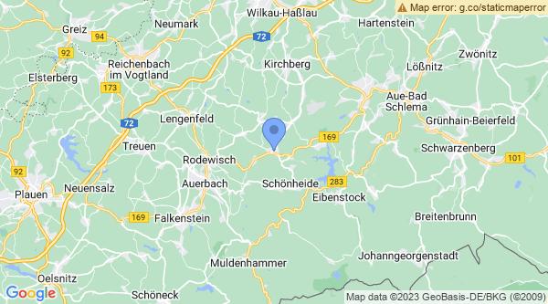 08237 Steinberg