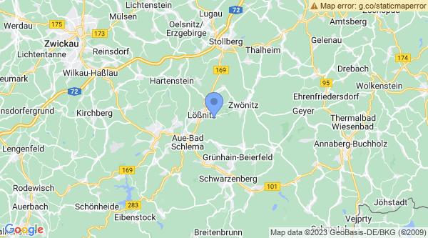 08294 Lößnitz