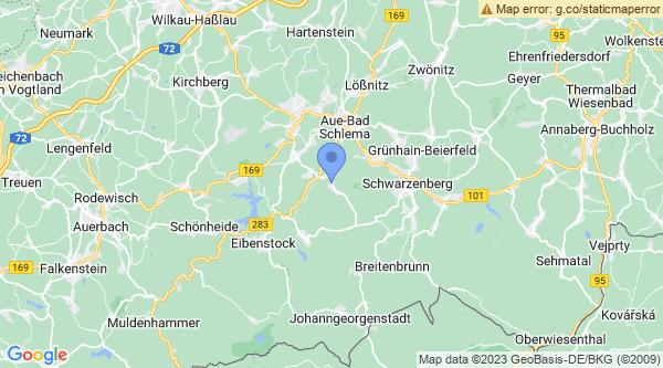 08324 Bockau