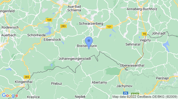 08359 Breitenbrunn/Erzgebirge