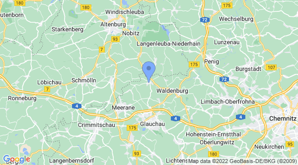 08396 Oberwiera