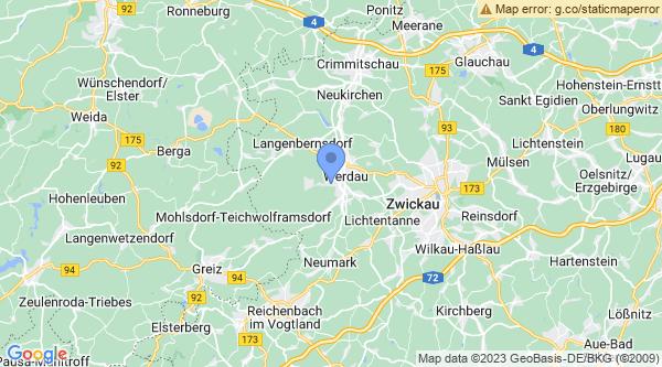 08412 Leubnitz