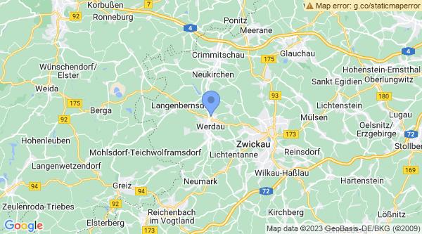 08412 Werdau