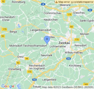 08427 Fraureuth