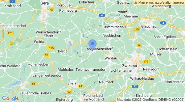 08428 Langenbernsdorf