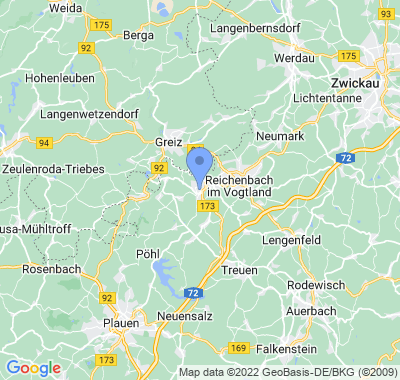08491 Limbach