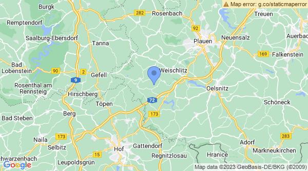 08538 Burgstein