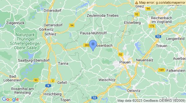 08539 Mehltheuer