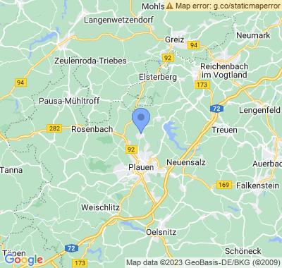 08547 Jößnitz