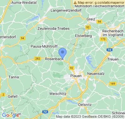 08548 Syrau