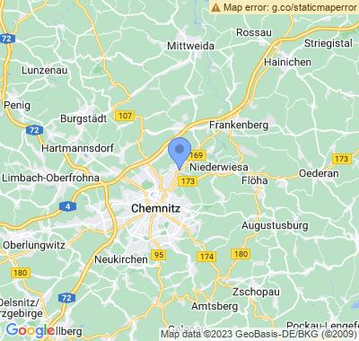 09131 Chemnitz