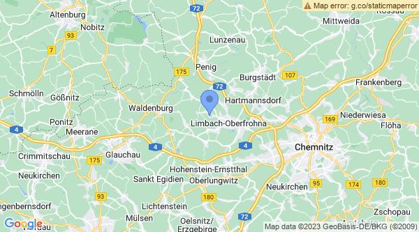 09212 Limbach-Oberfrohna