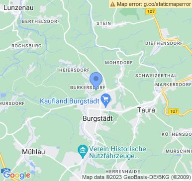 09217 Burgstädt
