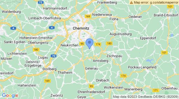 09227 Einsiedel bei Chemnitz