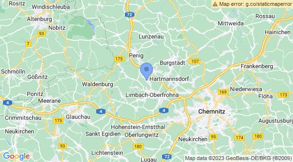 09243 Niederfrohna