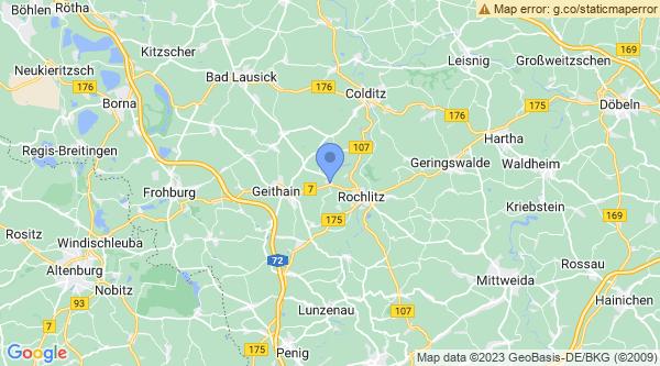 09306 Königsfeld