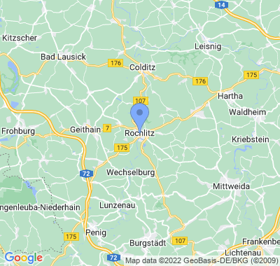 09306 Rochlitz