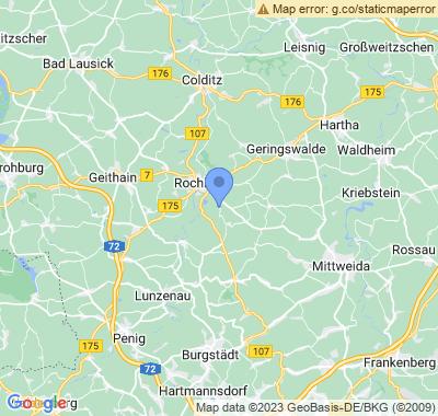 09306 Seelitz