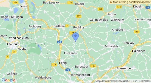 09306 Wechselburg