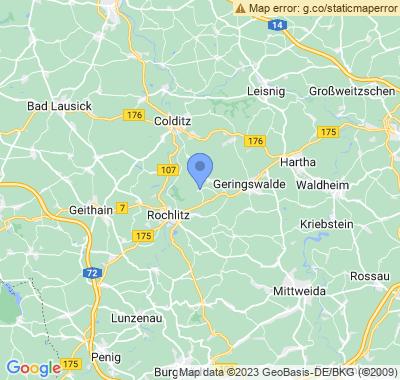 09306 Zettlitz