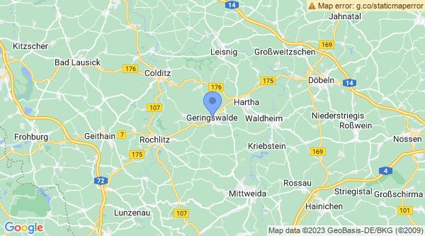 09326 Geringswalde