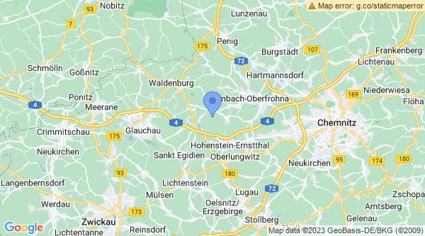 09337 Callenberg