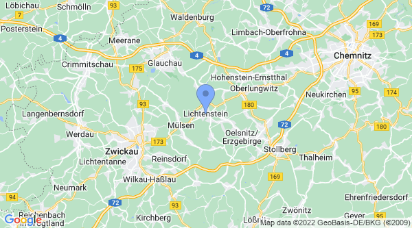 09350 Lichtenstein/Sachsen